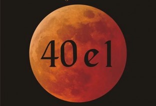 Espaço 40e1
