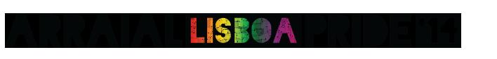 Arraial Lisboa Pride 2014