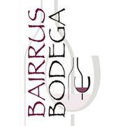 Bairrus Bodega