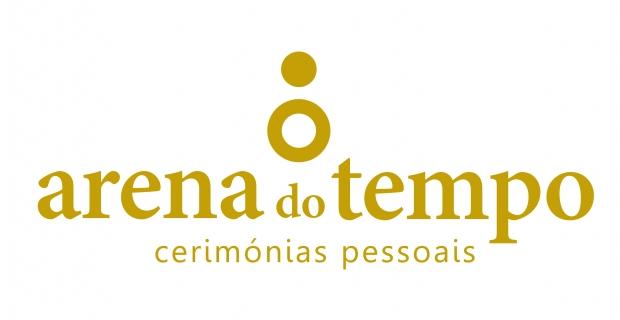 Arena do Tempo