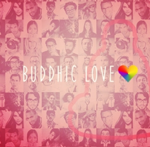 Buddhic Love