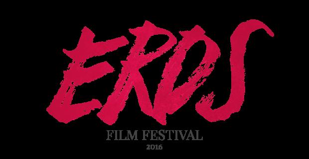 Eros Film Festival – Antevisão