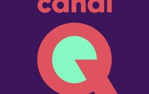 Parceiro Media – Canal Q