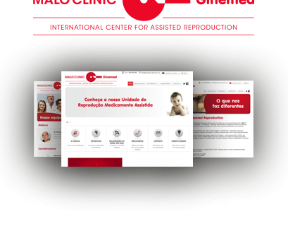 Malo Clinic – Ginemed