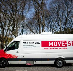 MOVE-SE