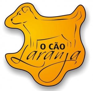 O Cão Laranja
