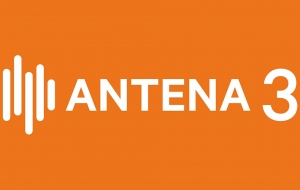 Parceiro Media – Antena 3