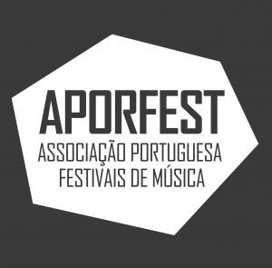 Apoio à Divulgação – APORFEST