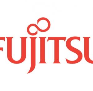 Patrocínio – Fujitsu