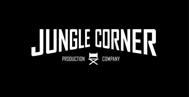 Parceiro Media – Jungle Corner
