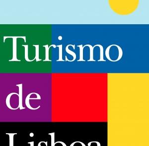 Apoio à Divulgação – ATL / Visit Lisboa