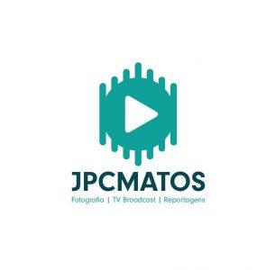 Imagem Apoio JPCMATOS